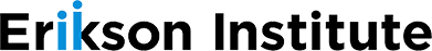 Erikson-Logo